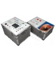 HDFT互感器伏安特性测试仪