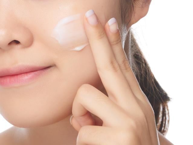 修復肌膚角質層需要注意什么?