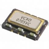 壓控晶振VCXO