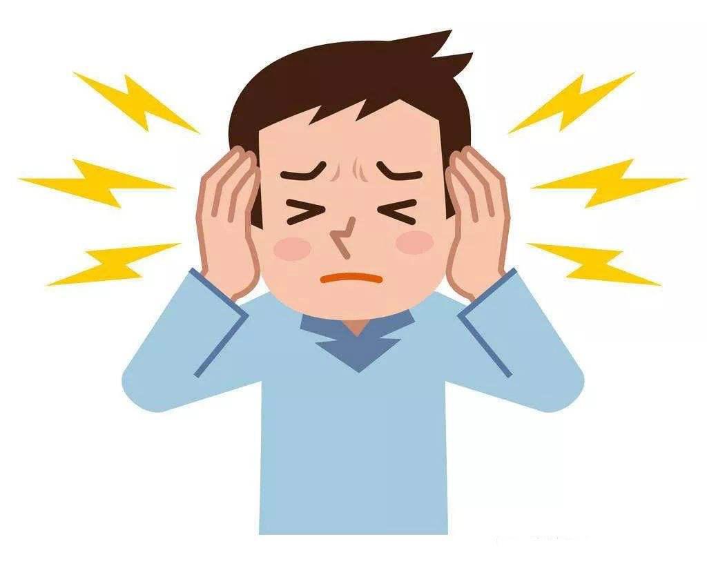 成人听力筛查的重要性