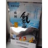80克鱿鱼丝X100袋/箱 青岛特产 女孩 学生 KTV 超市 批发 代理