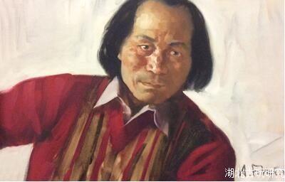 蒋征(书画)