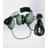 H3312(耳机)