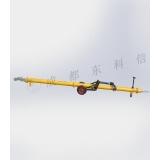 A320牵引杆(机械式)