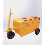 APU清洗车(电源式)-新
