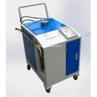 APU清洗车(气动式)
