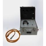 TESTBOX-00(压力传感器测试仪)