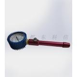 轮胎测气表