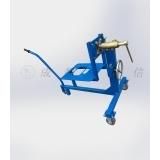 座椅维修设备
