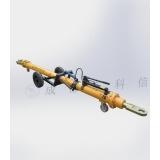 B767/B777飞机牵引杆(液压式)