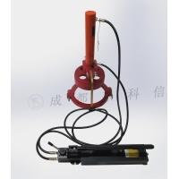 DRT68930活塞筒工具