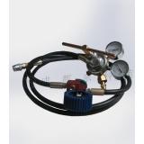 充气工具轮胎充气工具(机械表)