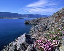 俄罗斯贝加尔湖自驾十二天