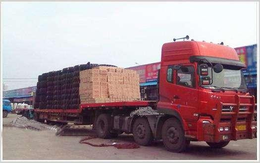 成都到汶川物流家具运输公司