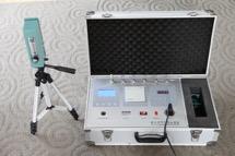 空气检测仪