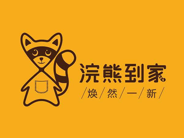 raybet雷竞技raybet雷竞技客户端官方网站启用