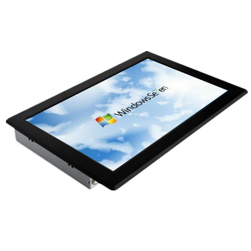 19寸i5工业平板电脑