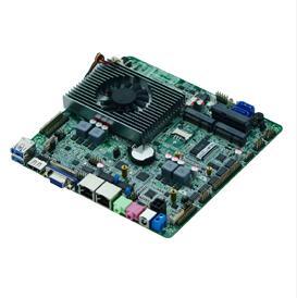 i3工控主板 YJPCM-H45