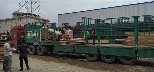北京到四川黑水物流货运,价格,多久到?