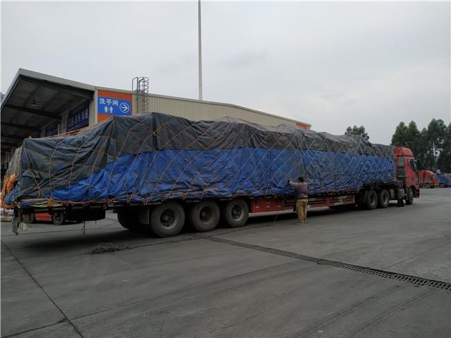 上海到四川壤塘物流-货运专线运费多少?