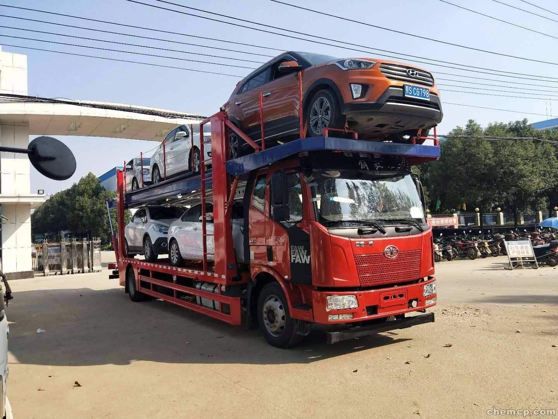 成都到南京轿车托运公司|成都到南京汽车运输公司