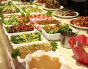 加盟熟食店调味凉菜培训卤菜做法