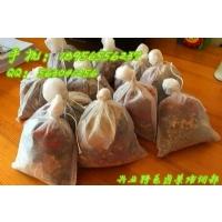 培训熟食加盟川味卤货料包