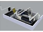 深加工化验室