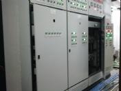 电控柜01