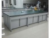 铝木实验台02