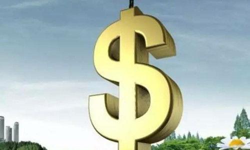 业务员和会计又炸锅了:销售返点到底该不该给?