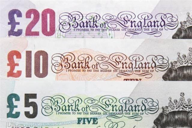 印花税新政策来了!