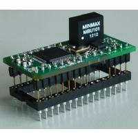 EJ1230 CANopen嵌入式模块