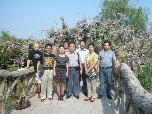 天津弘易堂常年举办风水、六爻、八字、姓名培训班。
