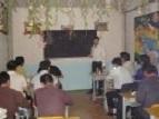 参加天津弘易堂培训的六大理由