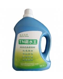 TN调水王-纯生物制剂