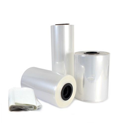 Masterbatch for Packaging Film