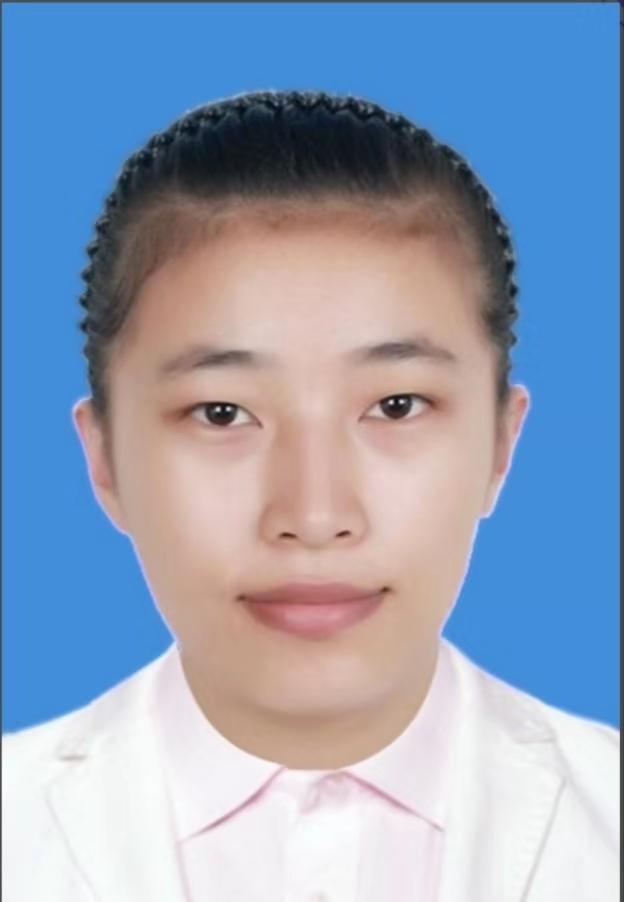 李召红-基础系主任