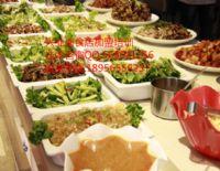 凉拌菜加盟卤菜做法培训熟食实体店