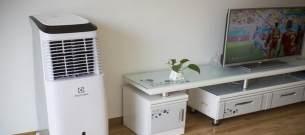 空调扇有用吗?空调扇有效果吗?