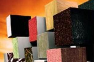 互联网+建材行业深度融合 迎来建材行业发展新阶段