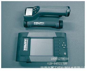 PS200型钢筋测定仪