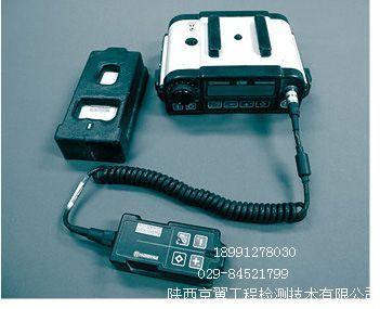 CM9型钢筋测定仪