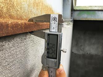 房屋安全鑒定如何檢測才能精準
