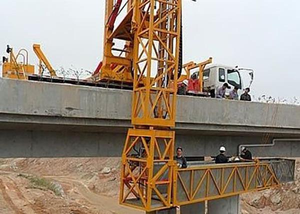 桥梁检测的重要性有哪些体现?