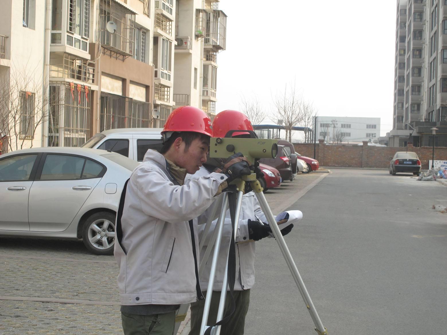 房屋安全鉴定的内容和方法