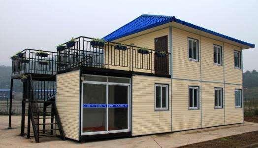 陕西省宝鸡市钢结构房屋质量检测