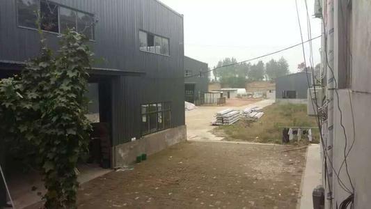 陕西省西安市建筑非危房正常使用鉴定