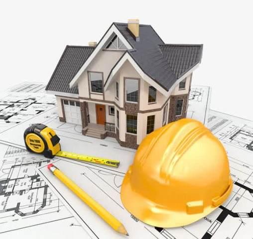 哪些房屋需要做房屋安全鉴定