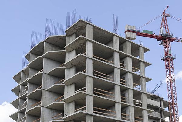 房屋结构安全鉴定是做什么的?